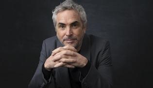 Alfonso Cuarón, Apple ile yeni bir içerik anlaşması imzaladı