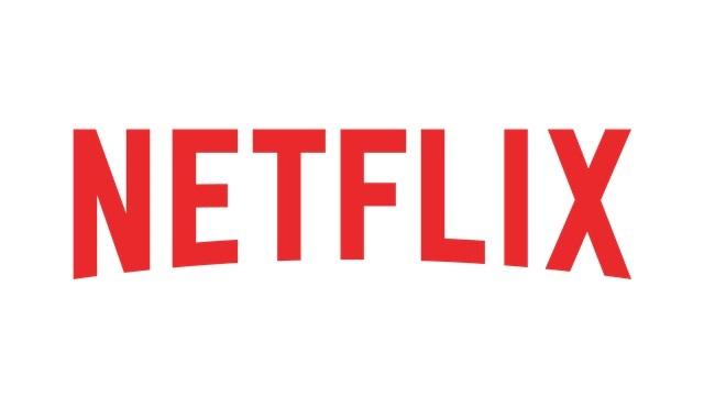 Netflix'te 2020 yılında hangi tür yapımları izledik?