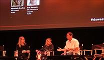 Drama Summit West: Netflix bu sene Latin Amerika'ya odaklanıyor..