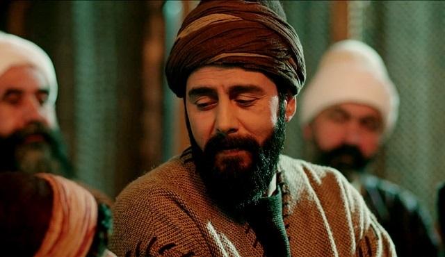 Yunus Emre Aşkın Yolculuğu'ndan Türkçe'nin sırları