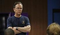 American Crime: 2. sezon ne zaman başlayacak?