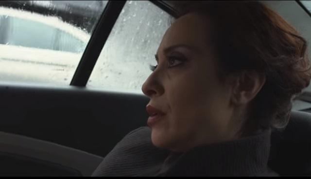 Başay Okay'dan ''Her Yaşın Ayrı Bir Güzelliği Var'' şarkısı