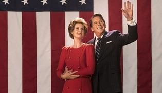 Reagan'ı Öldürmek belgeseli NatGeo'da başlıyor!