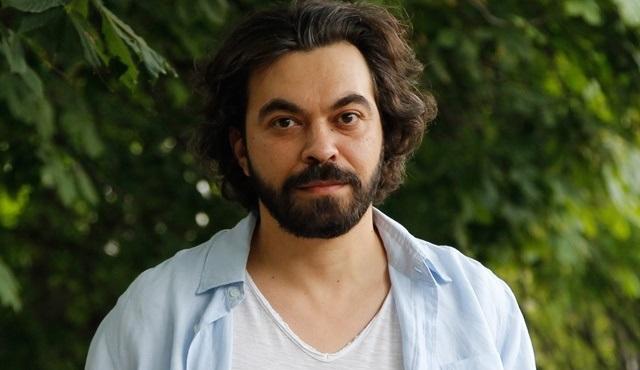 Sami Öztürk: Herkes yeni yılda ekran başında olsun, kaşıklarını hazırlasın!