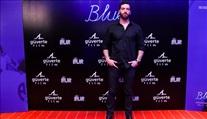 Blue Belgeseli Galası