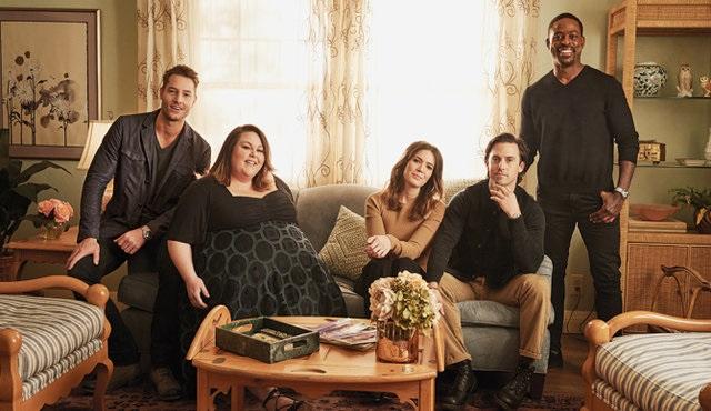 Haftalık reyting analizi: NBC sezon analizi