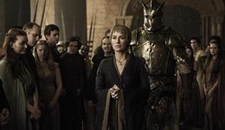 HBO, Game of Thrones'un ilk 6 sezonunu özetleyen yeni bir video yayınladı