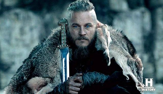 Ragnar! 3. Sezonda Bizi Neler Bekliyor?