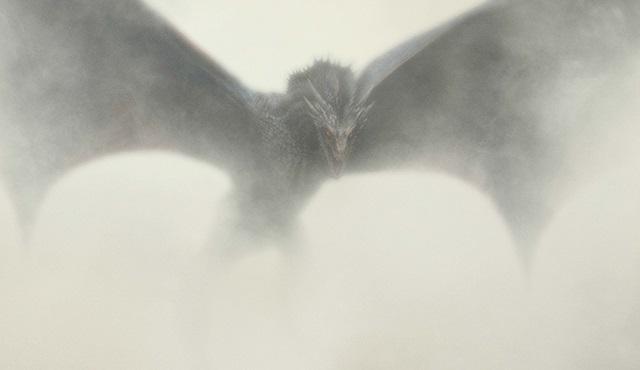 Game of Thrones 5. sezon için yeni fragman yayınladı