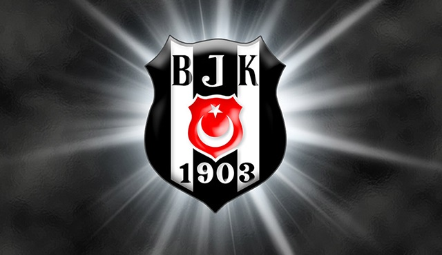 Beşiktaş'ın Avrupa yolculuğu TRT 1 ekranında başlıyor!