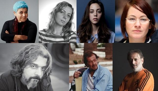 26. Uluslararası Adana Altın Koza Film Festivali jürisi açıklandı!