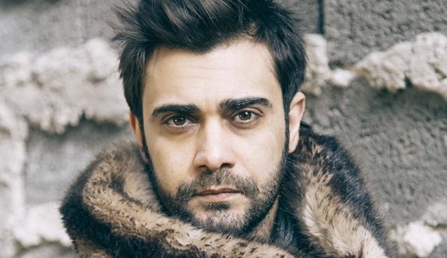 Melih Selçuk, Berlin Film Festivali'nin 'Acting Studio' bölümüne davet aldı!