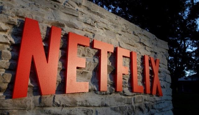 Netflix ve FOX davalık oldular