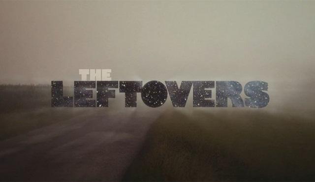 The Leftovers'ın geri dönüş tarihi belli oldu