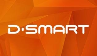D-Smart, Babalar Gününü özel seçilmiş filmleriyle kutluyor!