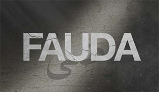 Fauda: İhanet ve inanç kaosunda çalkalanan bir politik aksiyon!