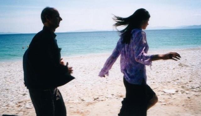 """Pera Film'in """"Kumsalda"""" seçkisi devam ediyor!"""
