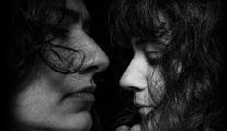 Benimle Gelir Misin?: Kavuşmakla terk etmek arasında bir hikaye