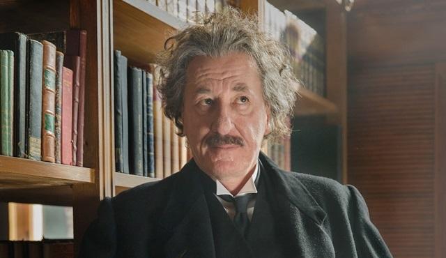 Genius: Albert Einstein'ın evinin kapıları mikrosite ile meraklılarına açılıyor!