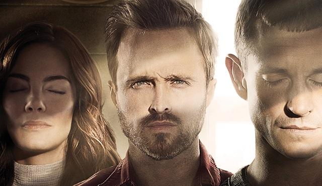 Hulu dizisi The Path, 30 Mart'ta başlıyor