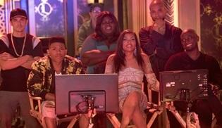 Empire 3. sezon devam bölümleriyle FOXLIFE ekranlarına dönüyor