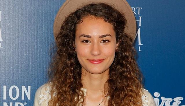 Rachel DiPillo, Chicago Med'de rol alacak