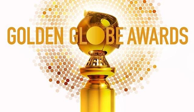 76. Altın Küre Ödülleri'nin kazananları belli oldu!
