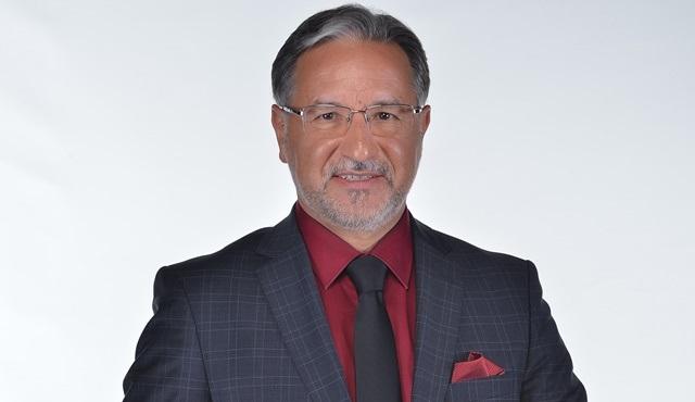 Prof. Dr. Mustafa Karataş ile Sahur Vakti, Show TV'de ekrana gelecek!