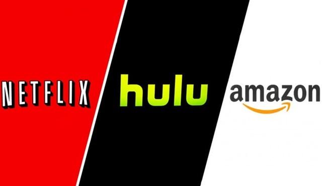 Hulu'nun yükselişi Netflix ve Amazon için ne kadar tehlikeli?
