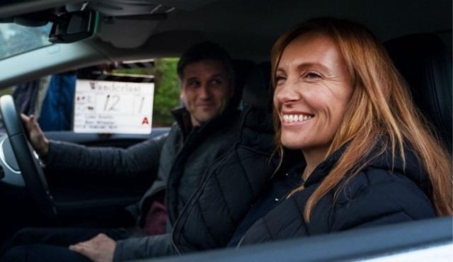 BBC ve Netflix dizisi Wanderlust'ın kadrosu açıklandı