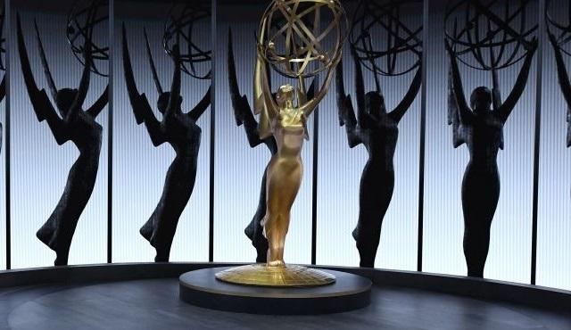Rakamlarla 73. Primetime Emmy Ödülleri'nin adayları