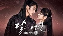 Scarlet Heart Ryeo: Aşkta ve savaşta her şey mübahtır!