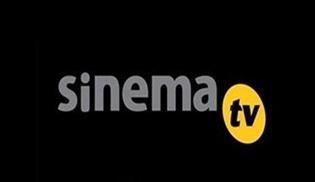 SinemaTV, 20th Century Fox ile anlaşmasını yeniledi