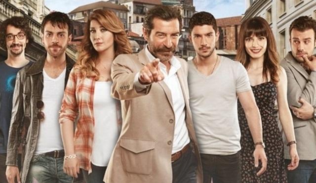 Kanal D'den 'Ulan İstanbul'a veda açıklaması geldi..