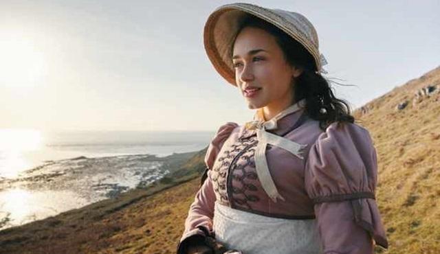 Jane Austen'in romanından uyarlanan Sanditon 25 Ağustos'ta başlıyor
