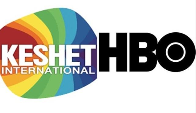 Keshet International ve HBO, iki yeni drama dizisi hazırlıyor