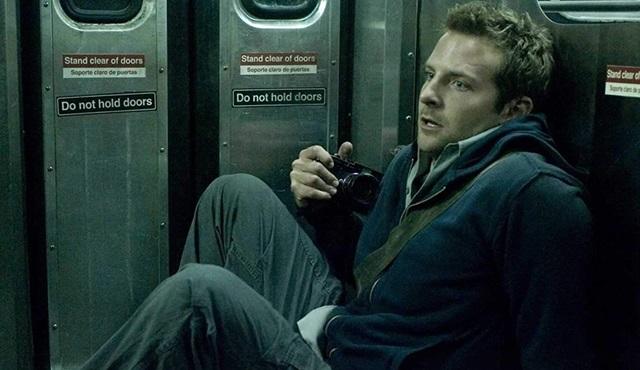 """FilmBox HD, """"Dehşet Treni"""" ile korku sevenleri maceraya çağırıyor!"""
