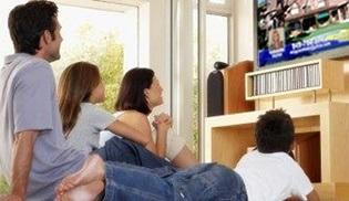 Türkiye'nin televizyon izleme alışkanlıkları ortaya çıktı!