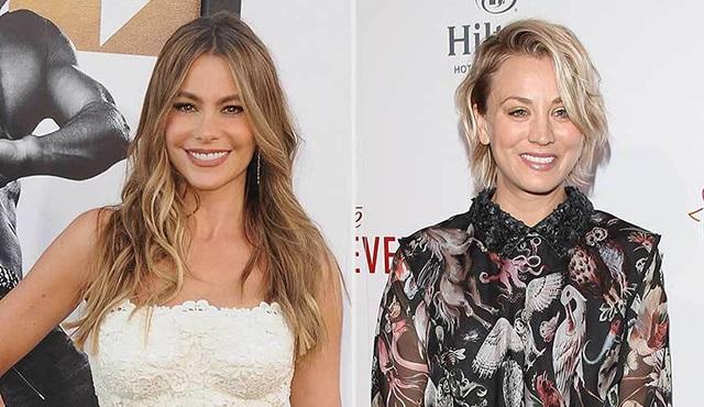 Televizyonun en fazla kazanan kadın oyuncuları belli oldu