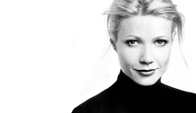 Hollywood Dedikoduları: Gwyneth Paltrow, 17 yıllık tacizci hayranına yine dava açtı