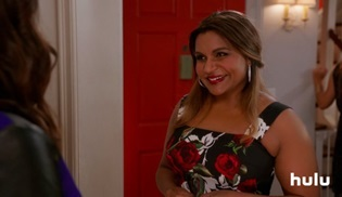 The Mindy Project 6. ve final sezon onayını aldı