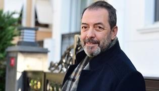 Turgay Kantürk, Çocuk dizisinin kadrosuna dahil oldu!