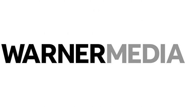 Warner Media da kendi online yayın platformunu kuruyor