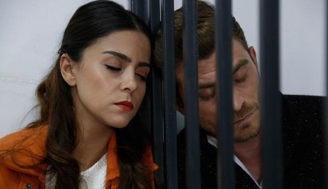 İnadına Aşk: Hayranları sordu, Nilay Duru ve Eren Vurdem cevapladı..
