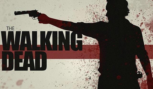 AMC spoiler verdiği için, The Walking Dead seyircisinden özür diledi