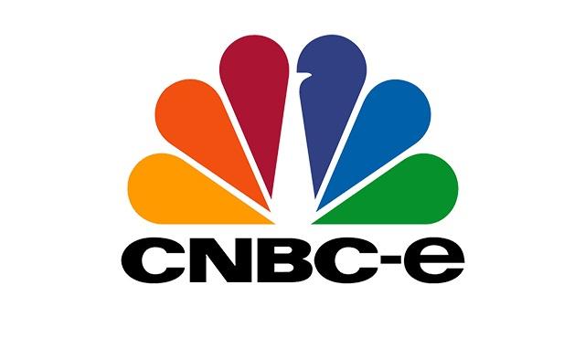 CNBC-e, kasım ayında TLC oluyor