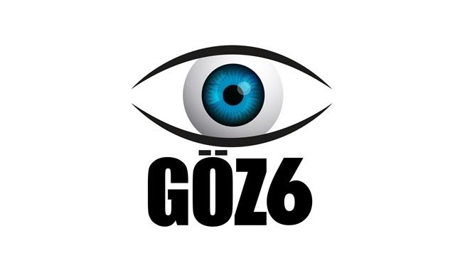 TV8 yeni sezona yepyeni bir yarışma ile başlıyor: Göz6!