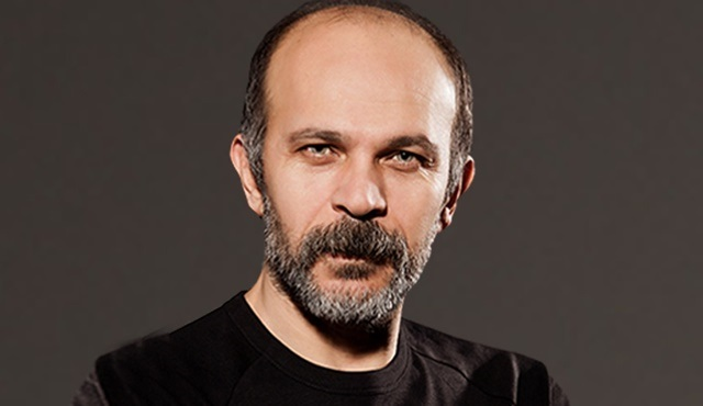 Kuruluş Osman dizisi oyuncu kadrosuna Emin Gürsoy'u da ekledi!