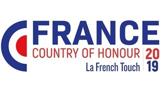 MIPTV 2019'un onur konuğu ülkesinin Fransa olduğu açıklandı