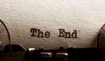 Kaçak Gelinler: The End